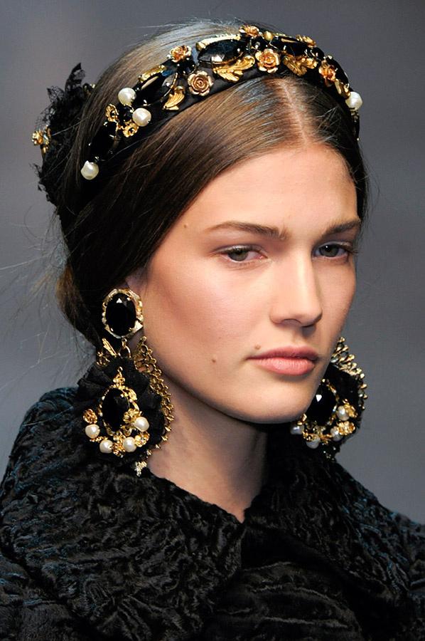 Dolce-&-Gabbana(3)