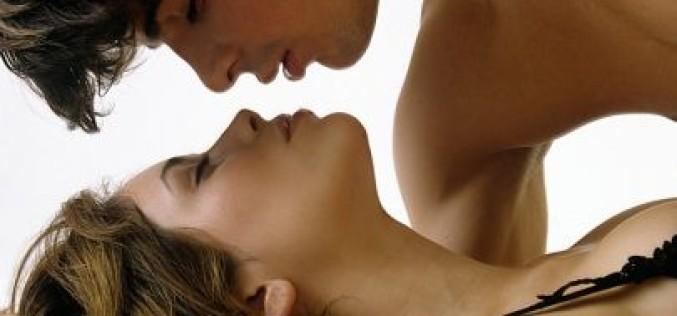 Әйелдер көзімен: еркектердің жыныстық қатынаста жіберетін қателіктері