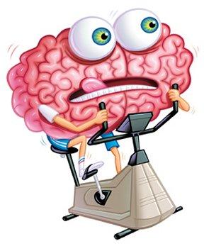 exercising_brain