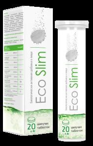 ecoslim (1)